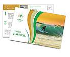 0000090751 Postcard Templates