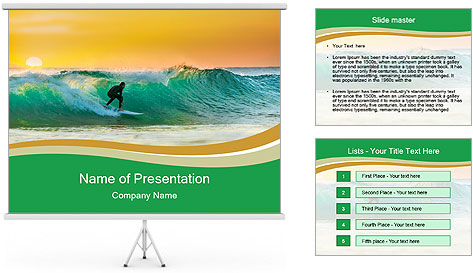 0000090751 PowerPoint Template