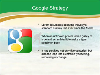 Sunrise PowerPoint Templates - Slide 10