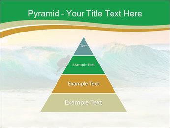 Sunrise PowerPoint Templates - Slide 30