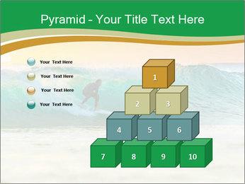 Sunrise PowerPoint Templates - Slide 31
