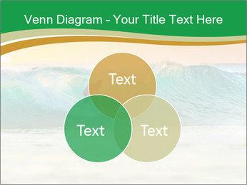 Sunrise PowerPoint Template - Slide 33