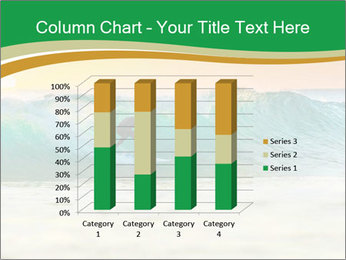 Sunrise PowerPoint Template - Slide 50