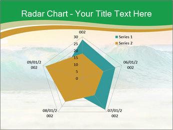 Sunrise PowerPoint Template - Slide 51