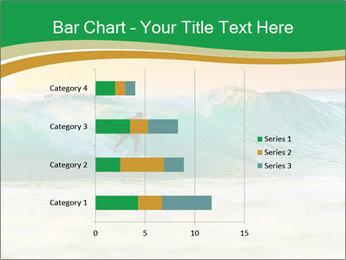Sunrise PowerPoint Templates - Slide 52
