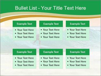 Sunrise PowerPoint Templates - Slide 56