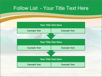 Sunrise PowerPoint Templates - Slide 60