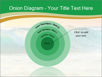 Sunrise PowerPoint Templates - Slide 61
