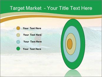 Sunrise PowerPoint Templates - Slide 84