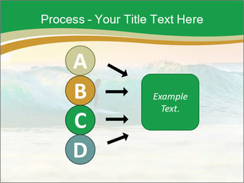Sunrise PowerPoint Template - Slide 94