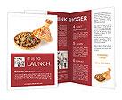 0000090752 Brochure Template