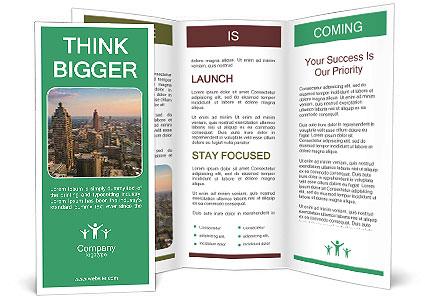 0000090753 Brochure Templates