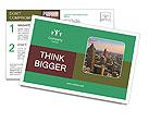 0000090753 Postcard Template