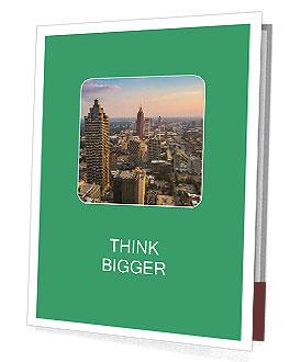 0000090753 Presentation Folder