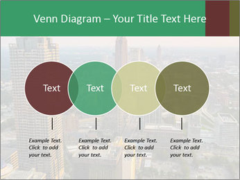 Downtown PowerPoint Template - Slide 32