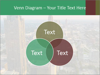 Downtown PowerPoint Templates - Slide 33