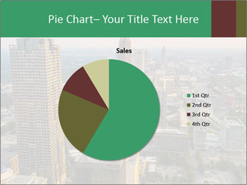 Downtown PowerPoint Template - Slide 36