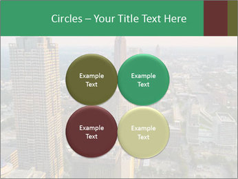 Downtown PowerPoint Template - Slide 38
