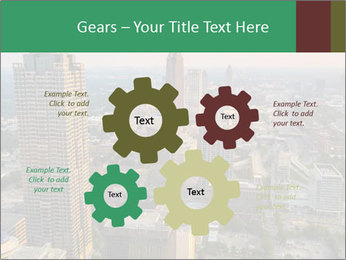 0000090753 PowerPoint Template - Slide 47