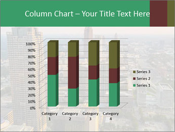 Downtown PowerPoint Template - Slide 50