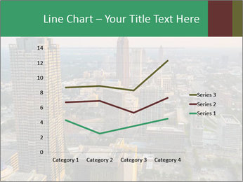 Downtown PowerPoint Templates - Slide 54