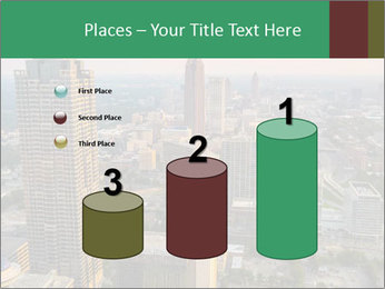 Downtown PowerPoint Templates - Slide 65