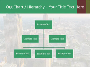 Downtown PowerPoint Template - Slide 66