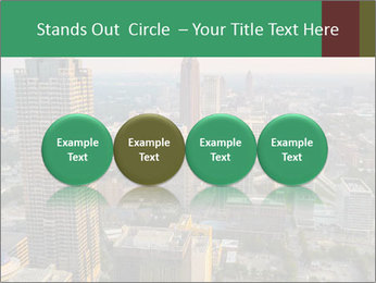 Downtown PowerPoint Template - Slide 76