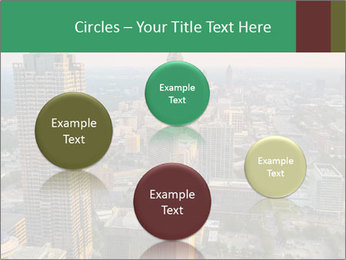 Downtown PowerPoint Templates - Slide 77