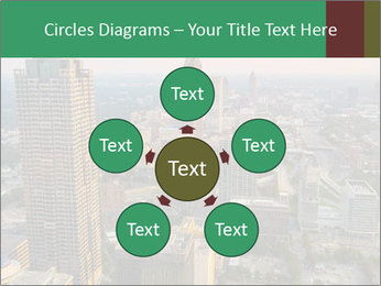 Downtown PowerPoint Template - Slide 78