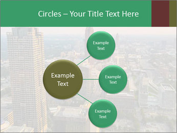 Downtown PowerPoint Templates - Slide 79