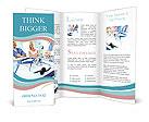 0000090754 Brochure Templates