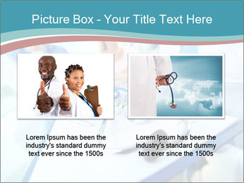0000090754 PowerPoint Template - Slide 18