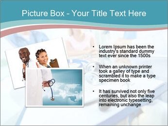 0000090754 PowerPoint Template - Slide 20