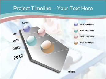0000090754 PowerPoint Template - Slide 26