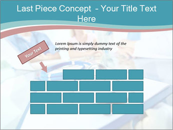 0000090754 PowerPoint Template - Slide 46