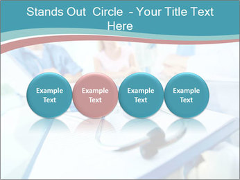 0000090754 PowerPoint Template - Slide 76