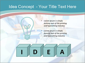 0000090754 PowerPoint Template - Slide 80