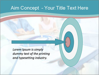 0000090754 PowerPoint Template - Slide 83