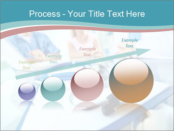0000090754 PowerPoint Template - Slide 87