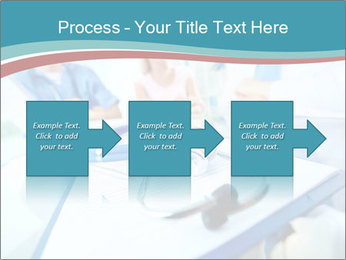 0000090754 PowerPoint Template - Slide 88