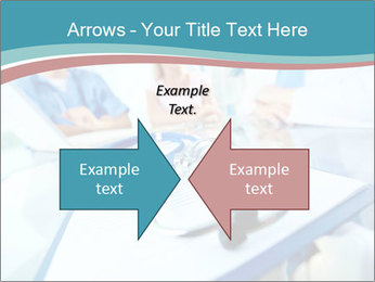 Вoctors and patient PowerPoint Templates - Slide 90