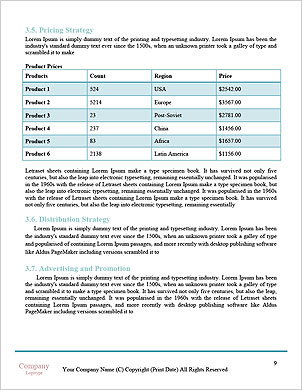 0000090754 Word Template - Page 9