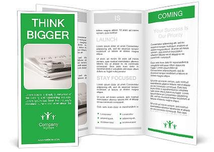 0000090755 Brochure Templates