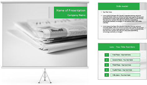 0000090755 PowerPoint Template