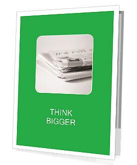 0000090755 Presentation Folder