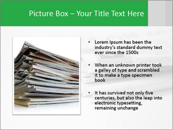 0000090755 PowerPoint Template - Slide 13