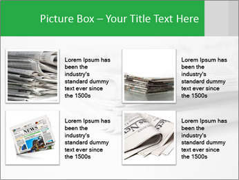 0000090755 PowerPoint Template - Slide 14