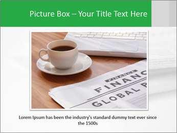 0000090755 PowerPoint Template - Slide 15