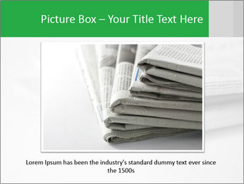 0000090755 PowerPoint Template - Slide 16